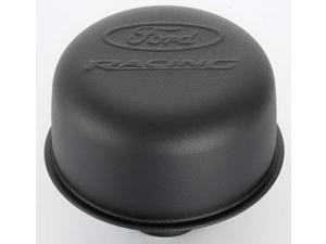 Proform 302-216 Ford Racing Air Breather Cap