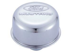 Proform Ford Mustang Air Breather Cap