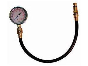 Proform 67405 Oil Pressure Tester