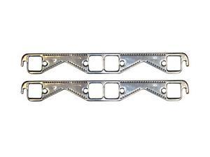 Proform 67929 Header Gasket