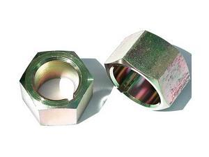 Proform 67439 Crankshaft Turning Nut