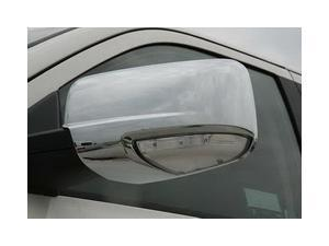 Putco 400505 Door Mirror Cover