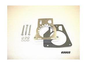 Taylor 60005 Helix Power Tower Plus Throttle Body Spacer