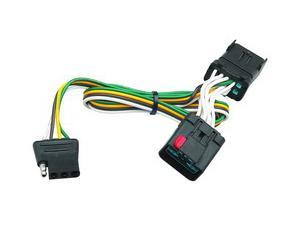 Valley Towing Products 30076 Wiring T-Connectors