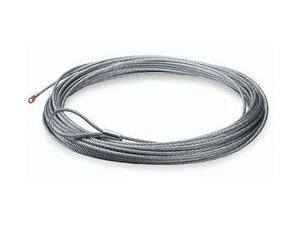 Warn 15236 Wire Rope