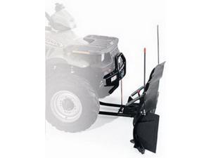 Warn ATV Plow Blade Marker