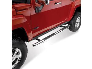 Westin 25-2860 Signature Series Step Bar