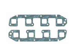 Mr. Gasket 7594 Ultra Seal Exhaust Gasket Set