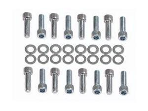 Mr. Gasket 957G Intake Manifold Bolts