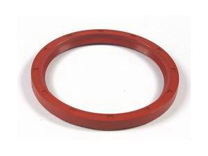 Mr. Gasket 29 Rear Main Seal Gasket