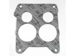 Mr. Gasket 56C Carburetor Base Gasket