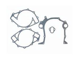 Mr. Gasket 795G Timing Cover Gasket Set