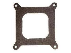 Mr. Gasket 757 Carburetor Base Gasket
