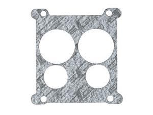 Mr. Gasket 57A Carburetor Base Gasket