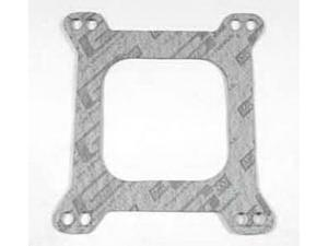 Mr. Gasket Carburetor Base Gasket