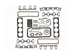 Mr. Gasket 7129 Engine Rebuilder Overhaul Gasket Kit
