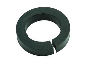 Mr. Gasket 1285 Coil Spring Booster