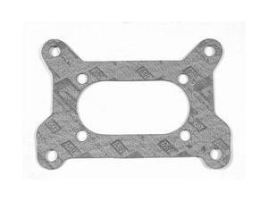 Mr. Gasket 49C Carburetor Base Gasket