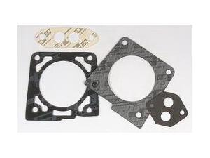Mr. Gasket 235 Throttle Body Gasket Kit