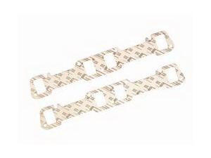 Mr. Gasket Exhaust Gasket Set
