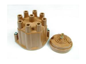 ACCEL 8120 Distributor Cap And Rotor Kit