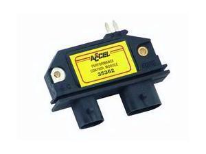 ACCEL 35362 Distributor Control Module