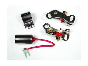 ACCEL 8328 High Performance Contact Points And Condenser Kit
