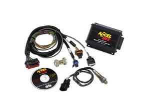 ACCEL 77062 UEGO 3 Wideband O2 Module And Sensor Kit