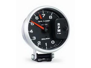 Auto Meter 3980 Sport-Comp Monster Tachometer