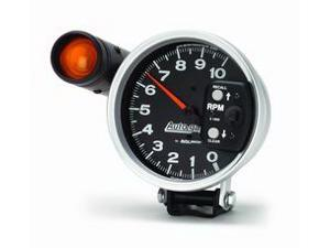 Auto Meter 233904 Autogage Monster Shift-Lite Tachometer