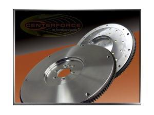 Centerforce 700100 Flywheel Steel Flywheel