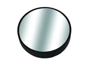 CIPA Mirrors 49304 HotSpots Convex Blind Spot Mirror