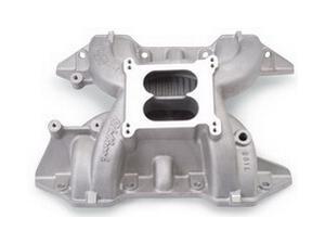 Edelbrock 7193 Performer RPM 440 Intake Manifold