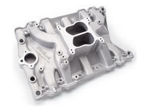 Edelbrock 2151 Performer Olds 455 Intake Manifold