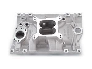Edelbrock Performer Vortec V6 Intake Manifold