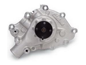 Edelbrock 8842 Victor Series Water Pump