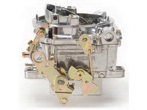 Edelbrock 1407 Performer Series Carb