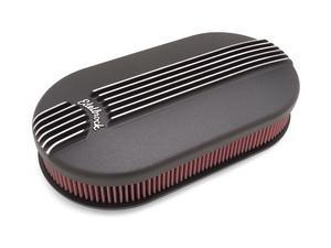 Edelbrock 41193 Classic Series Air Cleaner