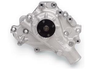 Edelbrock 8843 Victor Series Water Pump