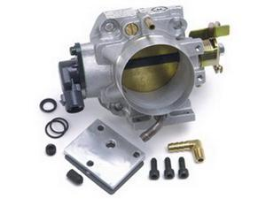 Edelbrock 4790 Throttle Body