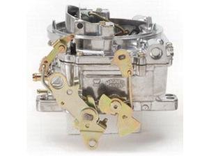 Edelbrock 1405 Performer Series Carb