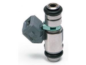Edelbrock Pico Fuel Injector