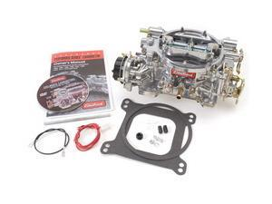 Edelbrock 9906 Reconditioned Performer Series Carb