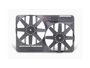 Flex-a-lite 295 27 in. Electric Fan