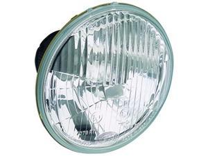 Hella 002425831 135mm Halogen Conversion Headlamp Kit