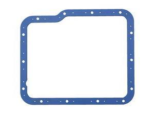 Moroso Performance 93100 Perm-Align Transmission Pan Gasket