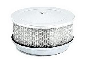 Spectre Performance 4780 Air Cleaner