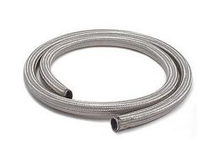 Spectre Performance 39706 SSteel-Flex Heater Hose