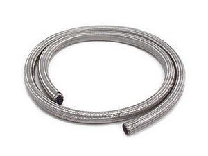 Spectre Performance SSteel-Flex Heater Hose