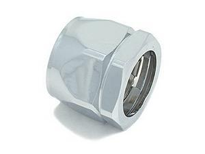 Spectre Performance 5168 Magna-Clamp Radiator Hose Fitting